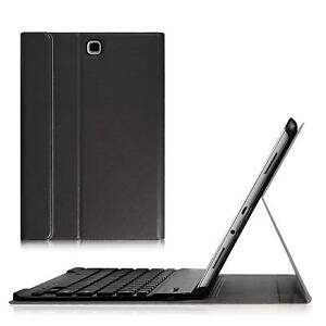 For-Samsung-Galaxy-Tab-A-9-7-Inch-SM-T550-Bluetooth-Keyboard-Case-Cover-Stand
