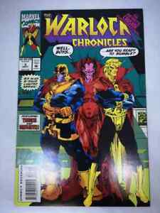 Marvel-Comics-The-Warlock-Chronicles-3