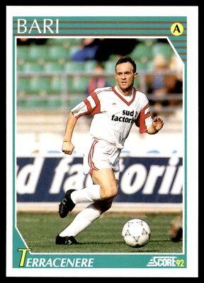 #012-JUVENTUS /& ITALY-ANGELO PERUZZI PANINI EUROPEAN FOOTBALL STARS 1997