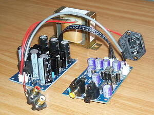 Details about 24bit/192KHz DAC DIY KIT ,FULL ASSEMBLED KIT- Lampucera1 0,  CS8416 + CS4397
