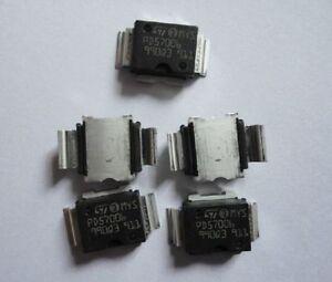 PD57006-ST-RF-POWER-TRANSISTORS