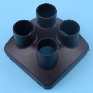 Entlueftungsrohr-verbinder-Fuer-Boot-Lkw-Auto-Diesel-Standheizung