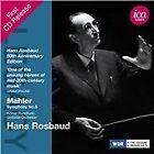 Gustav Mahler - Mahler: Symphony No. 5 (2013)