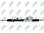 STEERING-GEAR-RACK-FOR-FORD-FIESTA-III-89-95-FORD-KA-97-08-SPK-FR-003 thumbnail 1
