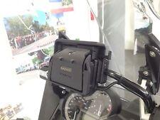 Adattatore  Tomtom Rider e Rider 400 Su Supporto Bmw Navigator V