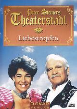 PETER STEINERS THEATERSTADL - DVD - LIEBESTROPFEN
