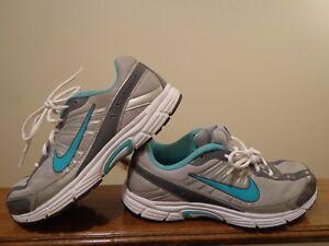 Nike Dart para Mujer Talla 11 | eBay