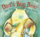 Dad's Bug Bear by Peter Dixon (Paperback, 2006)