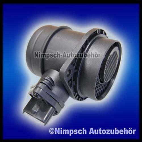 Luftmassenmesser VW Volkswagen Touran 1.9 TDI Neu