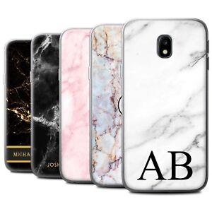 samsung j3 2017 case marble
