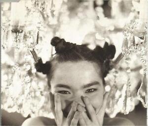 Bjork-Big-Time-Sensuality-1993-CD-single