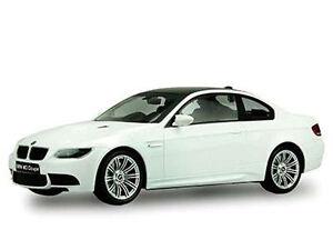 BMW-M3-Coupe-1-14-Lizenzfahrzeug-inkl-Akku-und-Ladegeraet-NEU