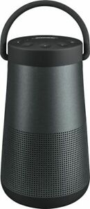 Bose-SoundLink-Revolve-Plus-Portable-Bluetooth-Speaker-Triple-Black