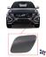 NEW VOLVO XC60 2008-2016 FRONT BUMPER HEADLIGHT WASHER JET COVER CAP LEFT