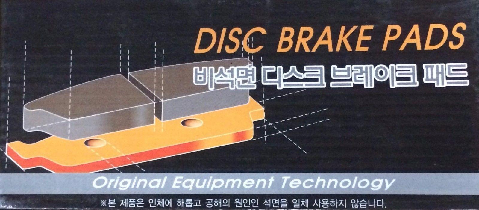 2004 Subaru Outback Sedan Black Loop Driver /& Passenger Floor 2003 2001 2002 GGBAILEY D2995B-F1A-BK-LP Custom Fit Car Mats for 2000