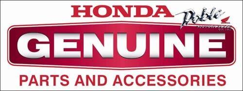 New 2018 Genuine Honda Branded High Viz Visibility Reflective Flourescent Vest