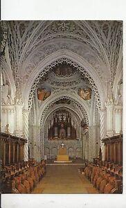 BF20848-abbaye-d-hautecombe-savoie-interieur-de-l-egli-france-front-back-image
