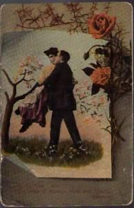 us3-Postcard-Man-and-Lady