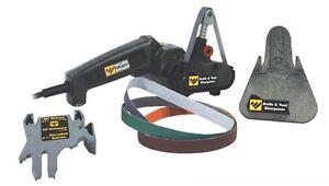 Work-Sharp-WSKTS-Knife-and-Tool-Sharpener