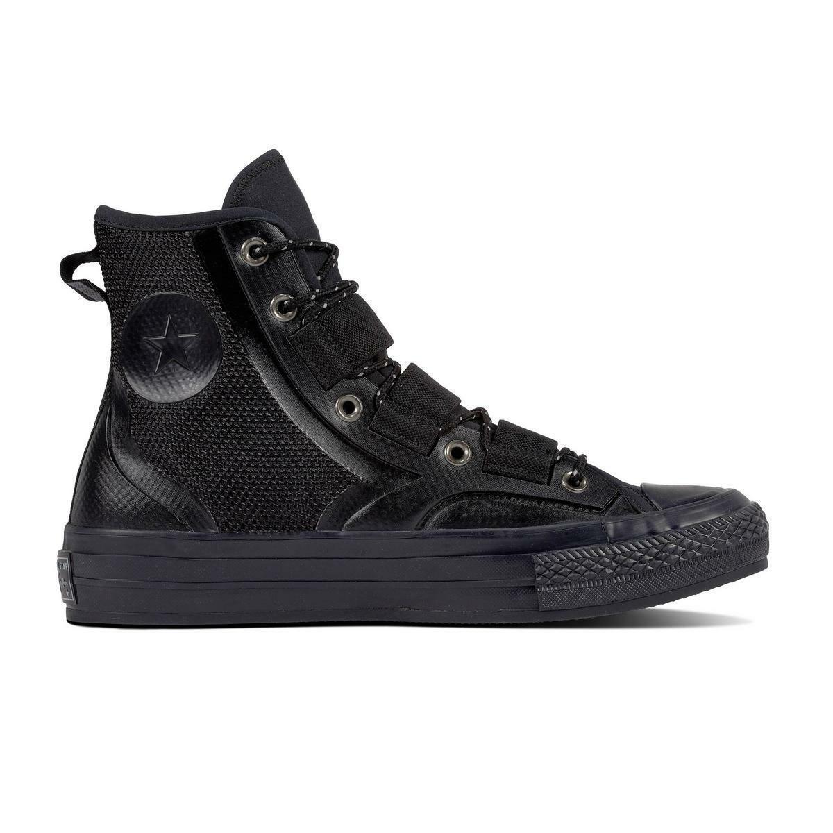 NIB Men's Converse CT70 TECH HIKER  High-Top Sneakers Multiple colors