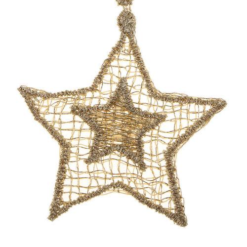 Breite Gold 1 Yard Spitzenbesatz DIY Nähmaterialien Handwerk Dekoration