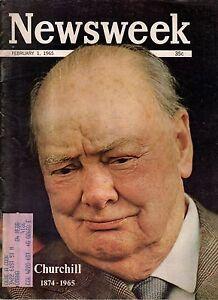1965-Newsweek-February-1-Winston-Churchill-dies-Ringo-Starr-LBJ-Inauguration