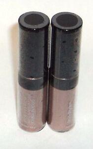 2-STYLI-STYLE-Dramatic-Dip-Loose-Powder-Eye-Shadow-RAIN-CLOUD-ELE006-452-Sealed