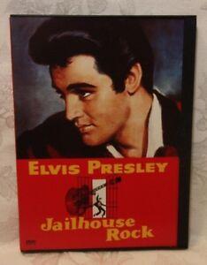 Brand-New-JAILHOUSE-ROCK-1957-Elvis-Presley-DVD-UPC-0012569506121