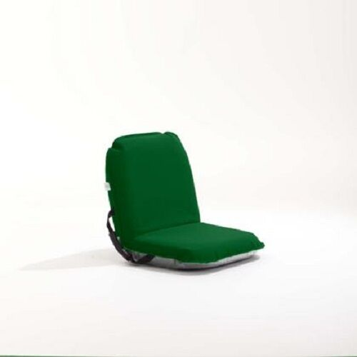 Comfort Seat Regular Small campingsitz Stiefelsitz pontin Angler-siège