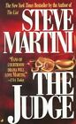 The Judge by Steve Martini (Paperback, 1997)