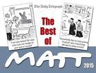 The Best of Matt von Matt Pritchett (2015, Taschenbuch)