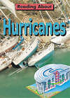 Hurricanes by S. Morgan (Paperback, 2003)