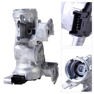 Ignition-Starter-Switch-Lock-fit-for-Audi-A3-R8-VW-Golf-Jetta-EOS-Rabbit-Tiguan