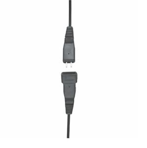 Gardena-Kabel-Verlaengerung-Fuer-Tester-Von-Luftfeuchtigkeit-039-Art-1186-20