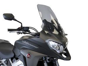 HONDA-VFR800X-CROSSRUNNER-17-18-TOURING-SCREEN-LIGHT-TINT