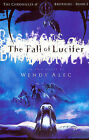 The Fall of Lucifer by Wendy Alec (Paperback, 2008)