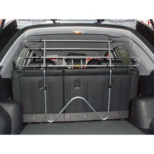 Griglia per cani griglia bagagli TUBE HYUNDAI i30 Wagon 2007-2012