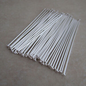 sterling-silver-filled-headpins-1-5-inch-22-gauge