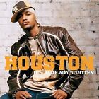 It's Already Written by Houston (Rap) (CD, Aug-2004, Capitol/EMI Records)