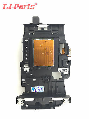 print head Brother DPC J100 J105 J200 J152W J152 J245 J285 J450 J475 J650 J870