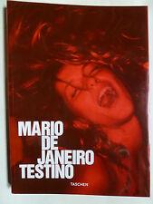 Mario Testino, fotografía, gisele pretina, Photography,