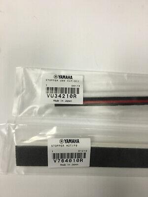 NEW Yamaha keyboard parts CLP Motif etc VN474300 key contact strip 88 note CVP