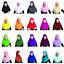 2pcs-Womens-Muslim-Hijab-Full-Cover-Headscarf-Head-Islamic-Ninja-Under-Scarf-Cap thumbnail 1