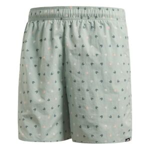 short de bain homme adidas