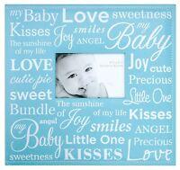 Mbi Baby Expression Post Bound Album 12 X - 234349