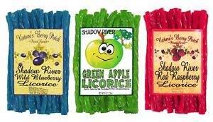 Shadow-River-Gourmet-Licorice-Candy-3-Pack-Blueberry-Green-Apple-Raspberry