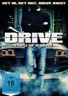 Drive (2012)