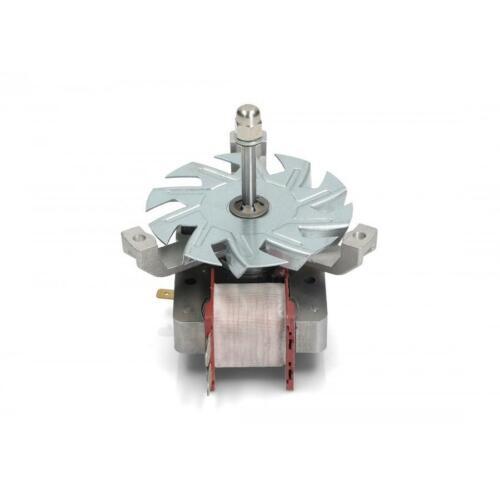 Main Cooker Fan Oven Motor Unit For Lamona LAM3301 LAM3600 LAM4601 LAM4401