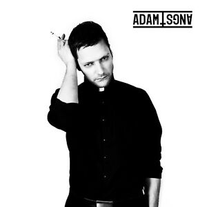 ADAM-ANGST-ADAM-ANGST-CD-NEW