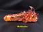 Masterpiece-Transformers-Dinobot-Fire-Effect-Grinder-Grassor-Scoria-Cesium-USA thumbnail 17